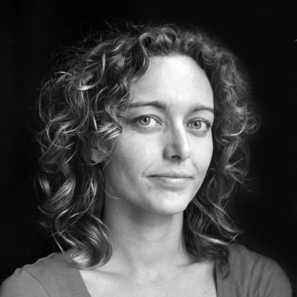 Sjoeke-Marije Wallendal