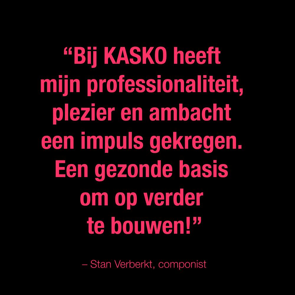 ff - Stan Verberkt tegel