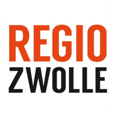 Regio Zwolle | Prinsjesdagcongres 2019