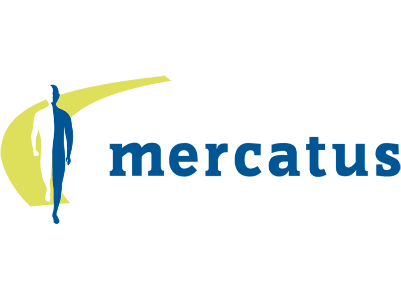 Mercatus | Symposium ter ere van jubileum